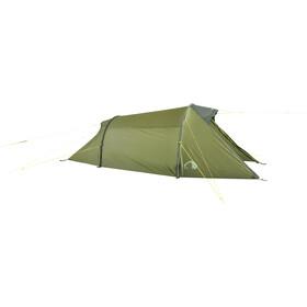 Tatonka Narvik 2 Tent light olive